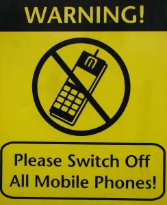 Autor clafouti_switch_off_mobile_phones