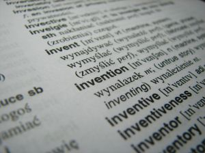 Autor mainrc_invention