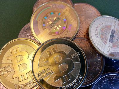 1 bitcoin în sek