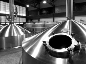 Autor_Ryan Stotts_brewery