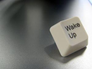 Autor_Weber VanHeber_wake_up