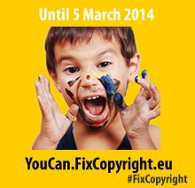 http://youcan.fixcopyright.eu/