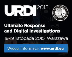 URDI2015_banner_IPBlog