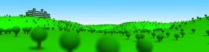 Autor_gerard79_virtual_landscape
