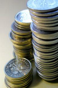money; Autor: mushanga