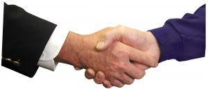 Autor mikecco_handshake