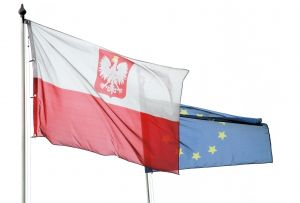 Autor_mpgraphics_polish_and_eu_flag