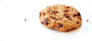 Autor_Gary Tamin_chocolate_chip_cookies_20
