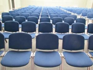 Autor_Michael & Christa Richert_auditorium