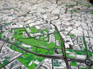 Autor_Irum Shahid_city_development