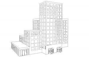 Autor_Svilen Milev_office-building-2-1176727-m