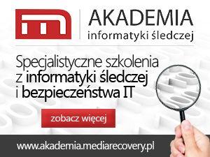 http://www.akademia.mediarecovery.pl/