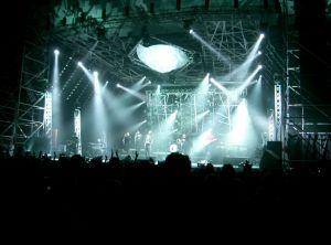 Autor_Giuseppe C_concert